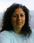Antonella Inferrera