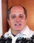 Enzo Inferrera