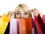 Shopping Tour Catania