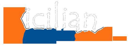 Logo Sicilian Secrets Tour