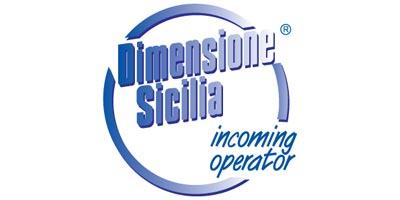 Dimensione Sicilia Tour Operador