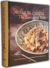 simebooks-sicilia-in-cucina