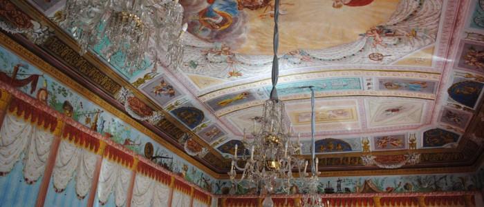 noto nicolaci palace