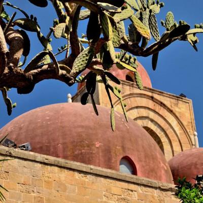 Palermo San Cataldo