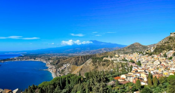 tour-sicilia-6-giorni