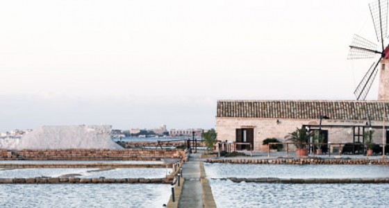mini-tour-sicilia-da-palermo-2018