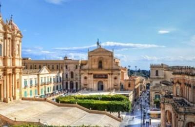 tour-sicilia-8-giorni-2018