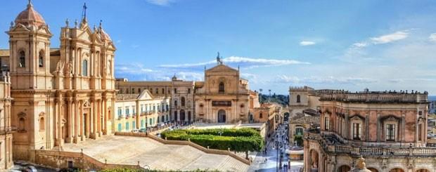 tour-sicilia-8-giorni