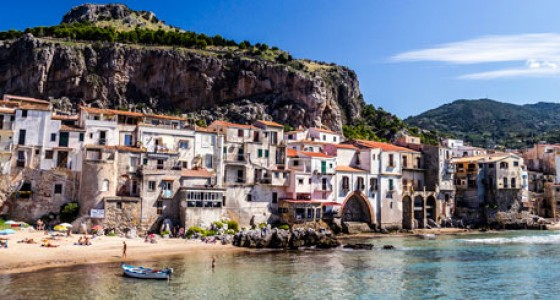 tour sicilia 9 giorni