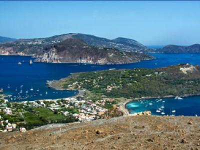 tour-sicilia-e-isole-eolie-2018