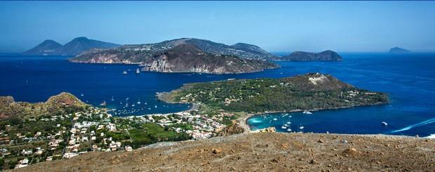 tour-sicilia-e-isole-eolie