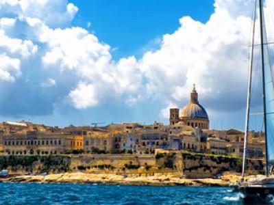 tour-sicilia-e-malta-2018