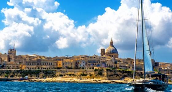 tour-sicilia-e-malta
