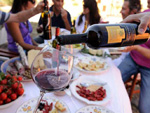 Etna - food&wine