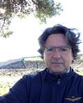 Corrado Arato