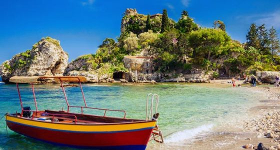 tour-sicilia-taormina