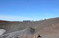 Etna HD