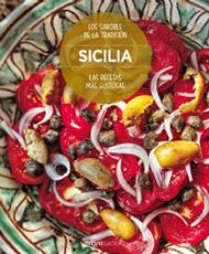 SICILIA Las recetas más gustosas