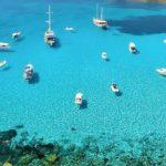 Sicilia-Lampedusa-spiaggia