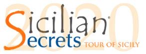 Intro Sicilian Secrets 2020
