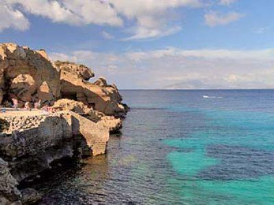 isole-egadi-favignana