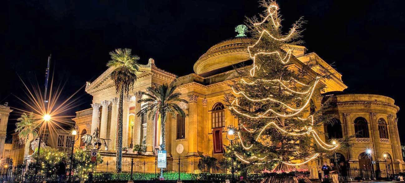 Tour-Natale-Capodanno-Sicilia