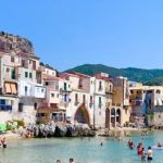 tour-sicilia-10-giorni-palermo