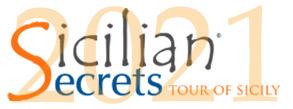 logo-sicilian_secrets_tour-2021
